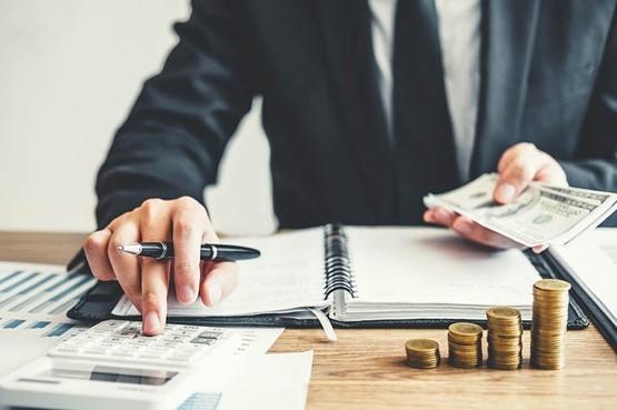 さいたま市浦和区周辺における法人破産の弁護士費用はいくらかかる?