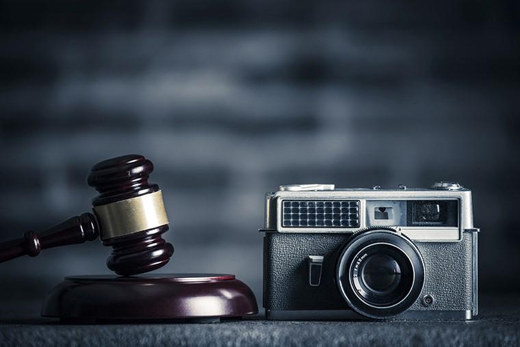 浦和で盗撮弁護に強い弁護士へ相談するメリット