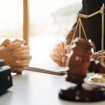債務整理に強い弁護士に依頼するメリットと弁護士の選び方