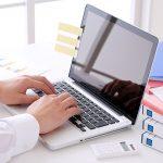 債務整理に必要な書類にはどんなものがある?